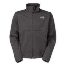 MENS CANYONWALL JACKET by The North Face in Succasunna Nj