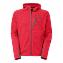 MENS CANYONLANDS FULL ZIP HOODIE by The North Face in Tarzana Ca