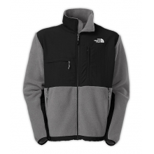 Men's Denali Jacket by The North Face in Wellesley Ma