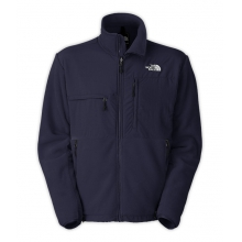 Men's Denali Jacket by The North Face in South Yarmouth Ma