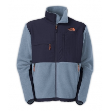 Men's Denali Jacket by The North Face in Pocatello Id