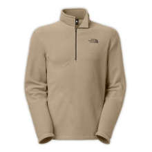 Men's Tka 100 Glr 1/4 Zp by The North Face in Knoxville Tn