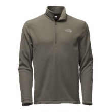 Men's Tka 100 Glacier 1/4 Zip by The North Face in Providence Ri