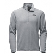 Men's Tka 100 Glr 1/4 Zip by The North Face in Lubbock Tx