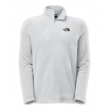 Men's Tka 100 Glacier 1/4 Zip by The North Face in Lafayette La
