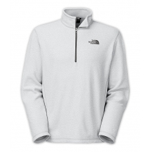 Men's Tka 100 Glacier 1/4 Zip by The North Face in Pocatello Id