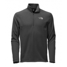 Men's Tka 100 Glacier 1/4 Zip by The North Face in Trumbull Ct