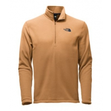 Men's Tka 100 Glacier 1/4 Zip by The North Face in Columbus Ga