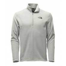 Men's Tka 100 Glr 1/4 Zp by The North Face in Greenville Sc