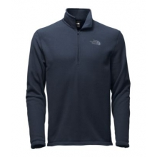 Men's Tka 100 Glr 1/4 Zip in Montgomery, AL