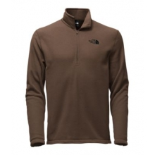 Men's Tka 100 Glr 1/4 Zp by The North Face in Cleveland Tn
