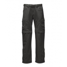 Men's Paramount Peak Ii Convertible Pant by The North Face in Iowa City Ia