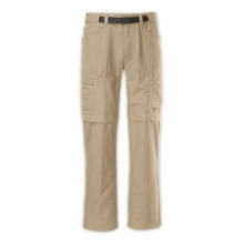 Men's Paramount Peak Ii Convertible Pant by The North Face in Champaign Il