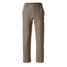 Mens Taggart Pant by The North Face in Okemos Mi