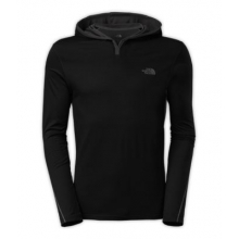 Mens Ampere Hoodie by The North Face in Tarzana Ca