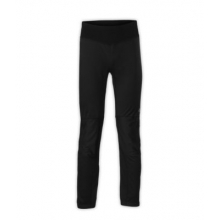 Mens Isotherm WS Pant by The North Face in Wakefield Ri