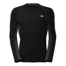 Mens Isotherm L/S by The North Face in Wakefield Ri