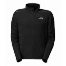 Mens TKA 80 Full Zip by The North Face in Wakefield Ri