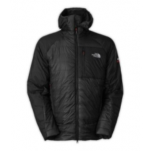 Mens Zephyrus Pro Hoodie by The North Face in Okemos Mi