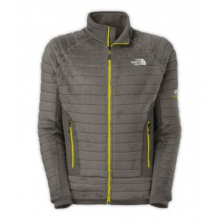 Mens Radium Hi-Loft Jacket by The North Face in Knoxville Tn