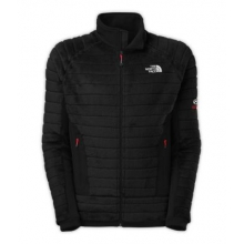 Mens Radium Hi-Loft Jacket by The North Face in Plymouth Ma
