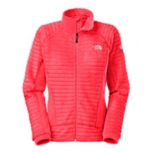 Womens Radium Hi-Loft Jacket by The North Face in Plymouth Ma