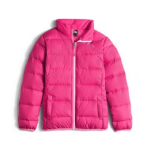 Girls Andes Jacket by The North Face in Uncasville Ct