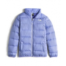 Girls Andes Jacket by The North Face