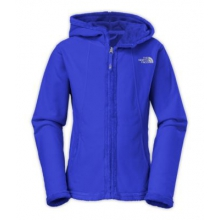 Girls Morningside Fleece Jacket by The North Face in South Yarmouth Ma