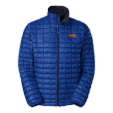 BOYS THERMOBALL FULL ZIP JACKET by The North Face in Okemos Mi
