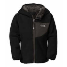 Toddler Boys Chimborazo Hoodie by The North Face in Wakefield Ri
