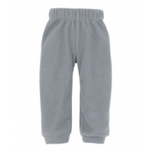 Infant Glacier Pant by The North Face in Succasunna Nj