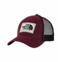 Mudder Trucker Hat by The North Face in Norman Ok