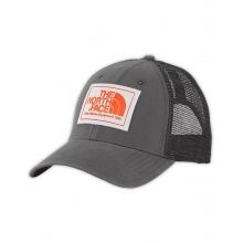 Mudder Trucker Hat by The North Face in Sylva Nc