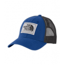 Mudder Trucker Hat by The North Face in Durango CO