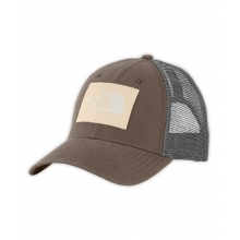 Mudder Trucker Hat by The North Face in Baton Rouge La