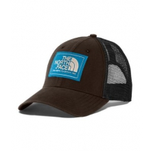Mudder Trucker Hat by The North Face in Athens Ga
