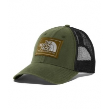 Mudder Trucker Hat by The North Face in Bowling Green Ky