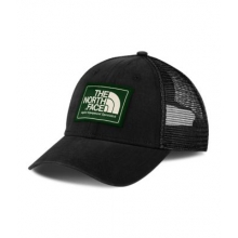 Mudder Trucker Hat by The North Face in Lafayette Co