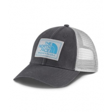 Mudder Trucker Hat by The North Face in Clinton Township Mi