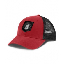 Mudder Trucker Hat by The North Face in Oro Valley Az