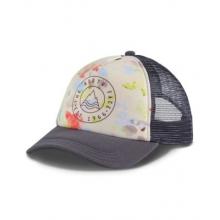 Photobomboy's Hat