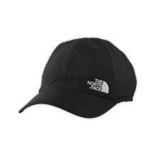 Breakaway Hat in Columbia, MO