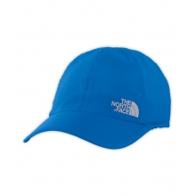 Breakaway Hat by The North Face