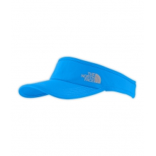 Breakaway Visor by The North Face