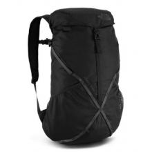 Diad Pro 22 by The North Face