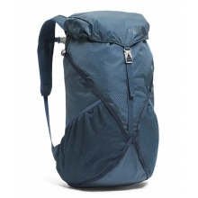 Diad Pro 22 by The North Face in Corvallis Or