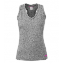 WOMENS REAXION AMP TANK by The North Face in Wakefield Ri