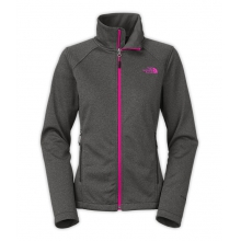 Women's Canyonwall Jacket by The North Face in Wakefield Ri