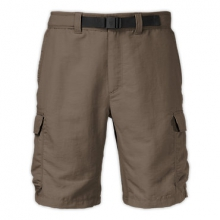 Men's Paramount II Cargo Short in Logan, UT